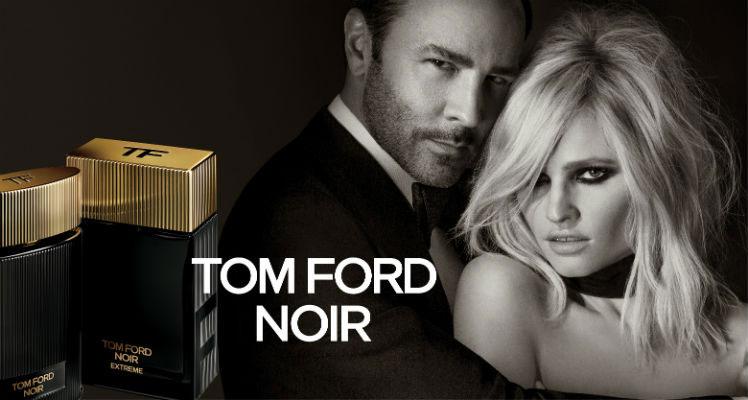Tom Ford Noir Pour Femme Perfumes Colognes Parfums Scents
