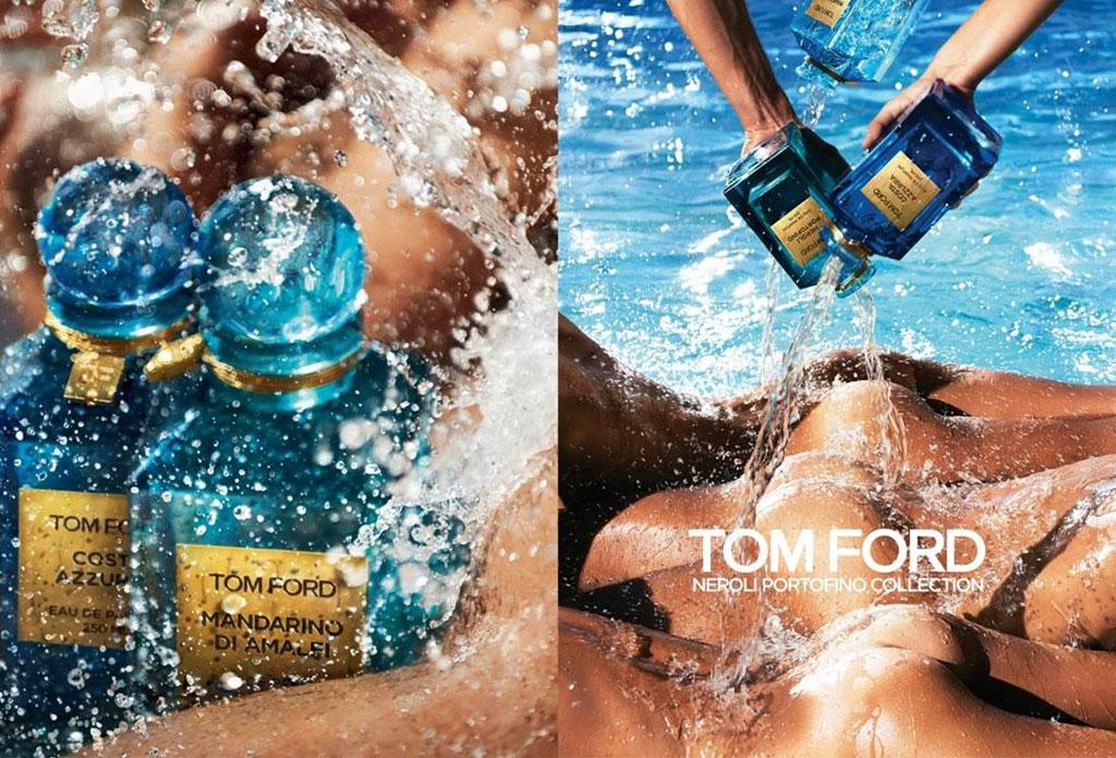 aacc38bf83b5 Tom Ford Mandarino di Amalfi Fragrance