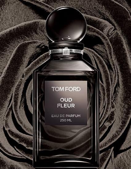tom ford oud fleur fragrance woody chypre fragrance for. Black Bedroom Furniture Sets. Home Design Ideas