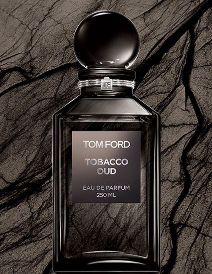 Tom Ford Tobacco Oud Fragrance Woody Spicy Fragrance For Women And Men