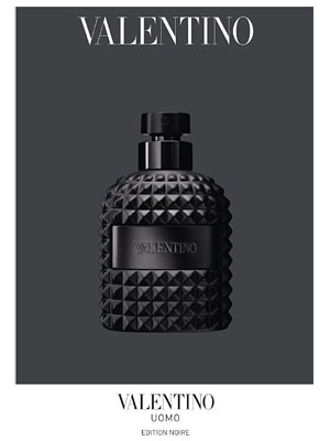 PerfumesColognesParfumsScents Guide Valentino Guide Valentino Resource Uomo Valentino Resource PerfumesColognesParfumsScents Resource Uomo PerfumesColognesParfumsScents Uomo A4j35RLq