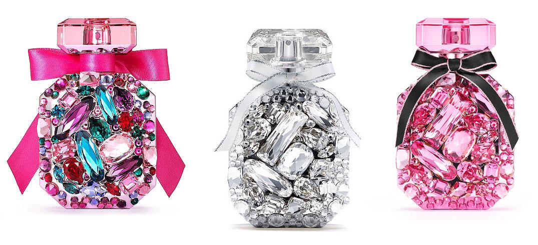 7f6b430aed Victoria s Secret Bombshell Fragrances - Perfumes