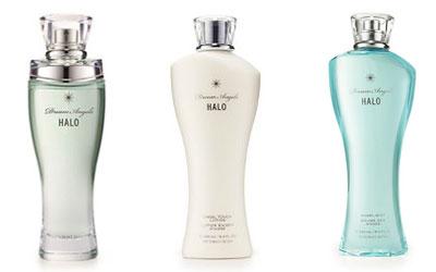 05e11a62a4 Victoria s Secret Dream Angels Halo Fragrances - Perfumes