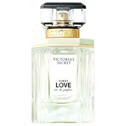 Victoria's Secret First Love perfume