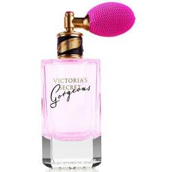 7234ace6ea Victoria s Secret Gorgeous Fragrances - Perfumes