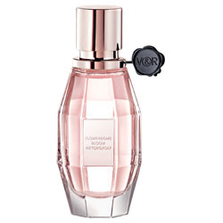 Flowerbomb Bloom Viktor and Rolf