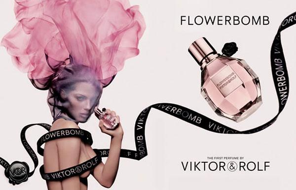 fashion magazine ads 2013 wwwpixsharkcom images