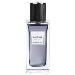 Yves Saint Laurent Capeline fragrance
