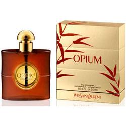 yves saint laurent cabas chyc large leather tote - Yves Saint Laurent Opium Fragrances - Perfumes, Colognes, Parfums ...