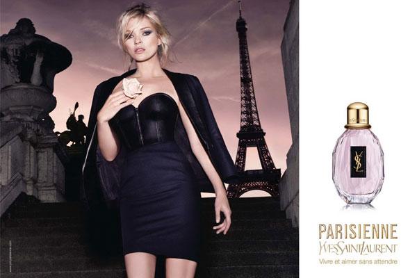 buy saint laurent bag - Parisienne Yves Saint Laurent Fragrances - Perfumes, Colognes ...