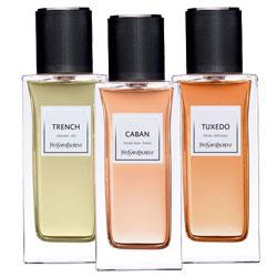 Saint PerfumesColognes Yves Laurent Parfums Des Vestiaire Le mNOn0vw8