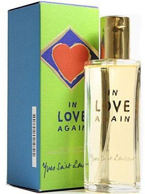 Again Saint Hommes Pas In Yves Cher Et Love Laurent Femmes 7gyIYbvm6f