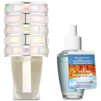 Bath & Body Works Summer Fragrances Wallflowers