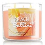 Bath Amp Body Works Tropical Collection Home Fragrances