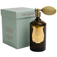 Cire Trudon Room Spray