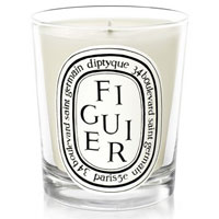 Diptyque home fragrances