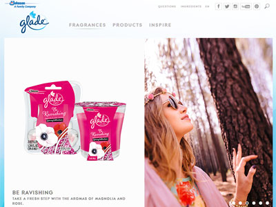 glade spring dating site Glade spring's best free dating site 100% free online dating for glade spring singles at mingle2com our free personal ads are full of single women and men in glade spring looking for serious relationships, a little online flirtation, or new friends to go out with.