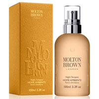 Molton Brown home fragrances