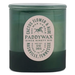 Paddywax Vista Candles