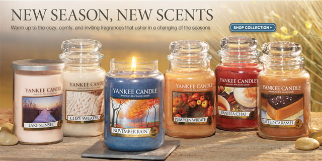Red Berry /& Fir Scented Candle 40hrs Crabtree /& Evelyn