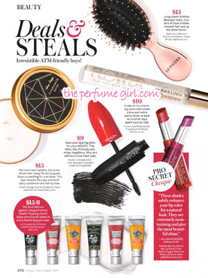 Skeem Axion Candles Perfume editorial Beauty Deals
