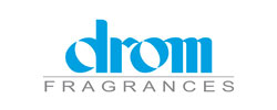 Drom Fragrances